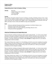 Literature Review Table Template Literature Review Template Apa Word In Onlinedates Co