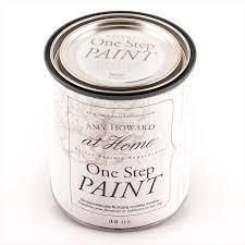 Amy Howard Palette Paint