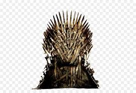 life size iron throne a game of thrones daenerys targaryen jon snow tyrion lannister iron