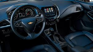 2018 chevrolet accessories. modren accessories full size of chevroletchevy orlando accessories new chevy 2016  colorado diesel for sale  and 2018 chevrolet accessories t