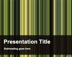 Memory Powerpoint Template Is A Free Powerpoint Template For