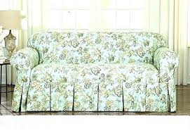 sure fit slipcover chair fl sure fit slipcovers dining room chairs