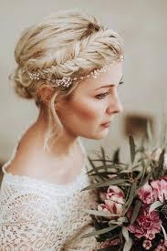 Coiffure Pour Mariage Cheveux Court Inspirant Une Coiffure
