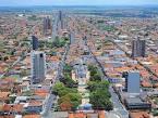 imagem de Bebedouro São Paulo n-9