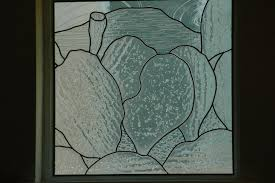 glass window texture. Glass Window Texture X
