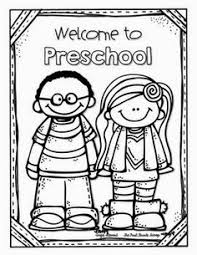 Small Picture Back to School Free Coloring Page Set School and Printable