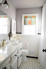 window coverings for bathroom. Full Size Of Furniture:outstanding Bathroom Window Shades 35 Shade2 Magnificent 13 Coverings For C