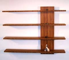 simple wood shelves simple wood shelves plans quick woodworking projects simple wooden wall shelf plans