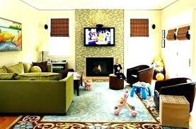 tv above fireplace design above fireplace ideas decorating ideas for over fireplace wall mounted over fireplace
