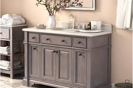 white bathroom cabinets with granite. full size of sink:amazing ideas granite bathroom vanities with black tops vanity countertops white cabinets