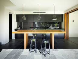 awesome home bar black stools with wooden kitchen excellent fascinating modern toronto