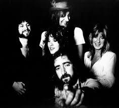 <b>Fleetwood Mac</b> | Members, History, Albums, & Facts | Britannica