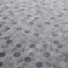 Mosaic Kitchen Floor Bounce 594 Cortille Mosaic Vinyl Flooring Carpetright Kitchen