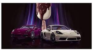 Magnum Porsche Cayman Çekilişi 2020 Şifre Giriş - YouTube