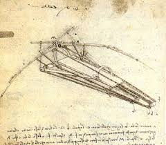 quiz worksheet leonardo da vinci art inventions com what field of engineering did leonardo begin working in centuries before others his designs like the ornithopter