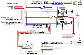 gm power window switch wiring diagram gm image power window wiring diagram chevy jodebal com on gm power window switch wiring diagram
