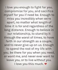 love letter quotes for him 7 17 best ideas about romantic letters on pinterest 500x600