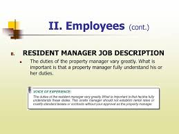 Management Operations - Ppt Download