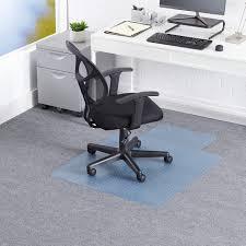 desk chair floor mat for carpet. Large Chair Mat Black For Carpet Office Mats Floor Protector Singapore Hard Fl Desk