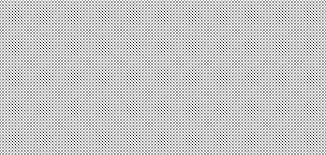 Photoshop パターンシームレスでフリーなパターン素材まとめ Naver