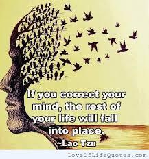 Lao Tzu Quotes Life