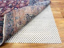 8x10 rug pad rug pad area rug pad inside 1 intended for 7 8 x 10