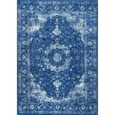 navy oriental rug area rug navy blue oriental area rug
