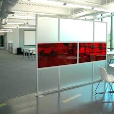 office space divider. Photo 3 Of 7 Sweet Office Room Dividers Ideas About Used Furniture Ab Cheap Use Space Divider L