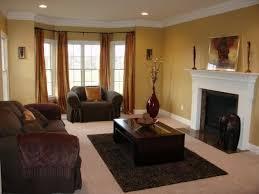 modern african furniture. 221 best african decor images on pinterest style design and art modern furniture