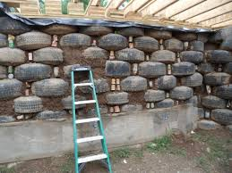 Earth Homes Designs 75 Best Tire House Images On Pinterest Earthship Green Building