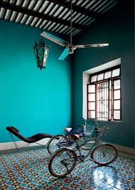 Salon Bleu Canard Et Gris Montpellier 3938 Videoscliphd Trade