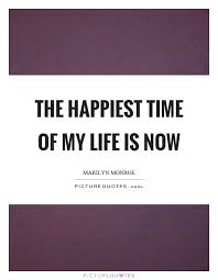 the happiest day of my life essay for class official website the happiest day of my life essay for class 8