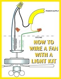 ceiling fan switch up or down switch for ceiling fan pull chain light switch ceiling fan