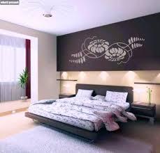 Alpacas Wabaorg Beste Wohndesign