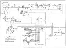 wiring diagram contactor siemens datasheet wiring siemens wiring diagrams siemens auto wiring diagram schematic on wiring diagram contactor siemens datasheet