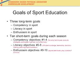 long term and short term career goals examples what are some short term professional goals zoro braggs co