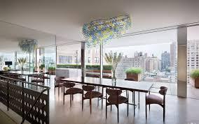 modern dining room furniture. Best Of Modern Dining Room Sets Furniture E
