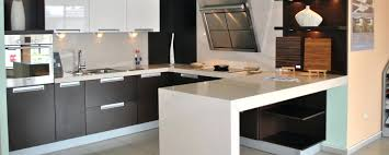 modern kitchen cabinet modern cabinet doors for kitchen builders for modern kitchen cabinets doors decor modern kitchen design ideas 2016