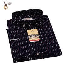 <b>2019 Aoliwen</b> 2017 Boutique Design Black <b>Prints Men</b> Shirt 2017 ...