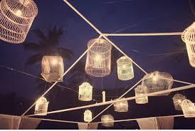 lighting idea. eclecticoutdoorlightingideapotterybarn3jpg lighting idea e