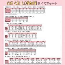 Chi Chi London 2019 20aw A Line Medium Short Sleeves Dresses 1008054