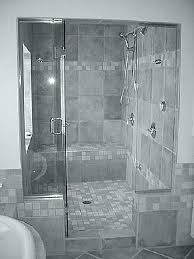 bathroom shower stall designs shower stall designs medium size of stall designs tile for small design bathroom shower stall