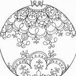 Coloring Pages Kids Paysage Felt Coloring Pages Kids Coloring Pages