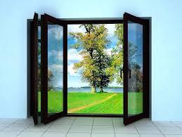 panoramic patio doors pocket sliding patio doors and inspiration ideas aluminum window supplier window panoramic patio panoramic patio doors