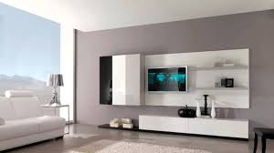 Diy Paint House Interior House Interior - My house interiors