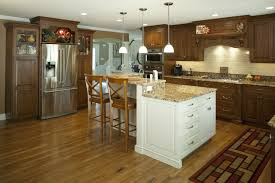 Kitchen Designs Country Style Kitchen Room Design Astonishing White Kitchen Designs Country