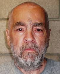 charles manson how the cult killer terrorized america com charles manson in 2009