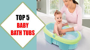 top 5 best baby bath tubs 2018 tub review by jumpy