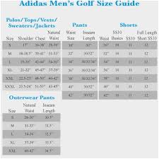 Adidas Youth Pants Size Chart Stride Rite Shoe Online Charts Collection