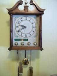 linden wall clocks 6 antique linden wall clocks linden wall clocks